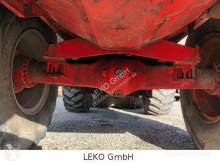 Zobaczyć zdjęcia Ładowarka O&K L20