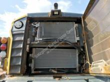 View images Komatsu WA380-7 loader