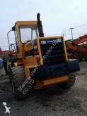 View images Komatsu WA250 WA250 loader