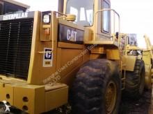 View images Caterpillar 950E 950E loader
