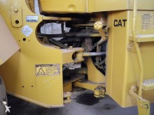 View images Caterpillar 960F 960F loader