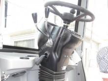 Ver las fotos Pala cargadora Dragon Machinery ZL28F