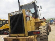 Voir les photos Chargeuse Caterpillar 924F