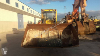 Ver las fotos Pala cargadora Volvo LM 4200B