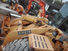 Vedeţi fotografiile Incarcator Case 821B