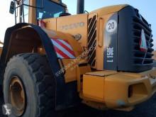 View images Volvo L 150 E L150E loader