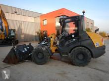 Vedeţi fotografiile Incarcator Mecalac AX 850