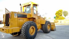 Vedeţi fotografiile Incarcator Caterpillar 950B