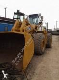 View images Kawasaki 90ZV 90Z loader