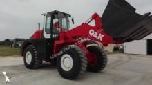 View images O&K L 35 B  loader