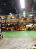 Voir les photos Chargeuse Libra Skid 865 865, de ruedas