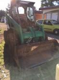 View images Bobcat 853 H  loader