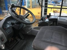 View images Volvo L120F loader
