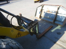Ver las fotos Pala cargadora Kramer 750