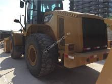 Vedeţi fotografiile Incarcator Caterpillar 950H 950H