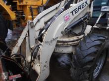 View images Terex TL 70 S  loader