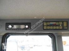 Vedeţi fotografiile Incarcator Hyundai HL 730 TM-3