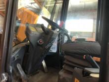 Bekijk foto's Shovel Volvo L 30 B ZX Pro