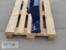 View images Nc Euro Adapter Rohling machinery equipment