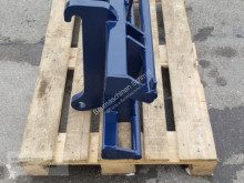 View images Nc Euro Adapter Volvo L 20 /L25 Radlader machinery equipment