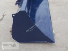 View images Nc 2,20m  Euro Schaufel machinery equipment