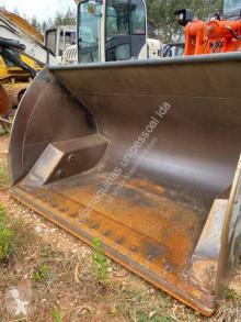 View images Hitachi ZW180 ZW180-5B loader