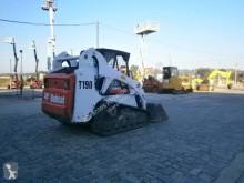 Vedeţi fotografiile Incarcator Bobcat T 190 H