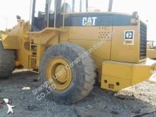 View images Caterpillar 966E 966E loader