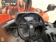 View images Fiat Kobelco W 170  loader