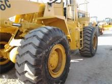 Vedeţi fotografiile Incarcator Caterpillar 966C 966C