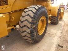 Bekijk foto's Shovel Caterpillar 966G 966G