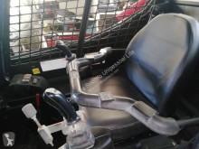 Voir les photos Chargeuse JCB Robot 190HF