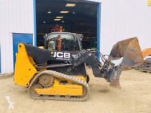 Bekijk foto's Shovel JCB 150t a chenilles