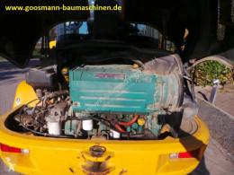Vedeţi fotografiile Incarcator Volvo L 30 B