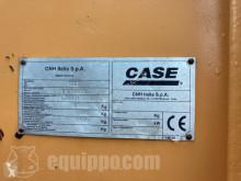 Vedeţi fotografiile Incarcator Case 721E