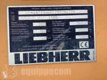 Vedeţi fotografiile Incarcator Liebherr L566 2plus2