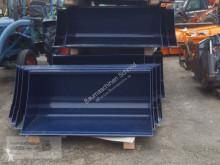 View images Nc Schaufel 2m machinery equipment