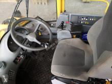 Zobaczyć zdjęcia Ładowarka Volvo L 70 E
