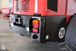 View images Manitou MLA4-50H loader