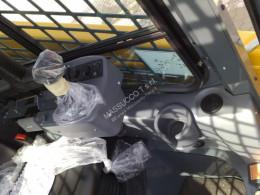 Ver las fotos Pala cargadora Gehl rt215