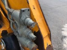 Ver las fotos Pala cargadora Bobcat T 190