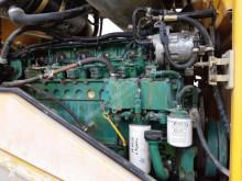 View images Volvo L 110 E  loader