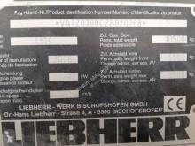 View images Liebherr L 514 loader
