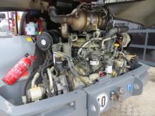 View images Liebherr L 514 Stereo Loader loader