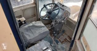 View images Komatsu WA500-1  loader