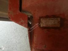 Vedeţi fotografiile Incarcator Fiat-Hitachi FR130-2