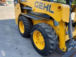 Ver las fotos Pala cargadora Gehl r135