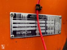 Vedeţi fotografiile Incarcator Hitachi ZW250