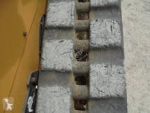 Vedeţi fotografiile Incarcator Caterpillar 259D