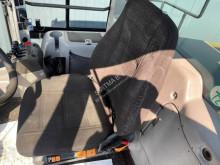 Преглед на снимките Товарач Volvo L 220 F